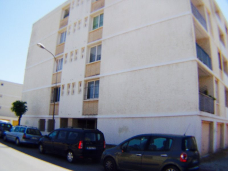 Vente appartement 4 pieces de 89 m2 34400 lunel 1734 - Cabinet fabre immobilier le grau du roi ...