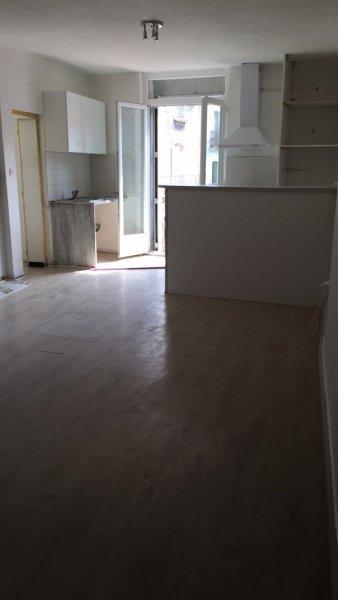 Vente appartement 3 pieces de 57 m2 34400 lunel 1590 - Cabinet fabre immobilier le grau du roi ...